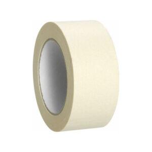 Pakkausteippi - Valkoinen
